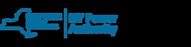 logo_NYPA_500x125.png