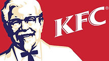 KFC-logo.jpeg
