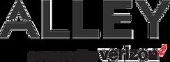 alleyverizon-logo.png