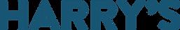 1280px-Harrys_Logo.svg.png