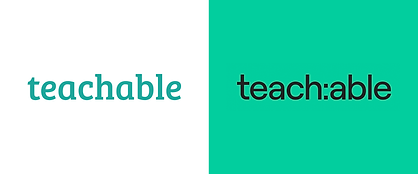 teachable_logo_before_after.png