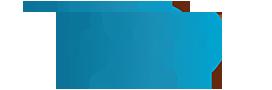 thegrio-logo.png