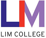 LIM College.jpg