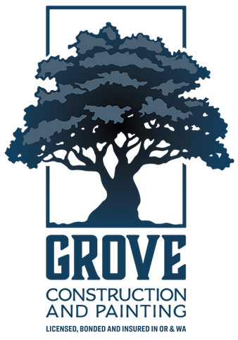 GROVE_C&P_Logo_6x.png