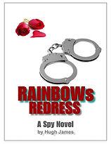 Rainbows Redress by Hugh James.jpg