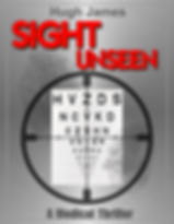 Sight Unseen cover v7.jpg