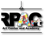 Ridgefield Pride Art Center.png