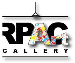 Ridgefield Pride Art Gallery.png