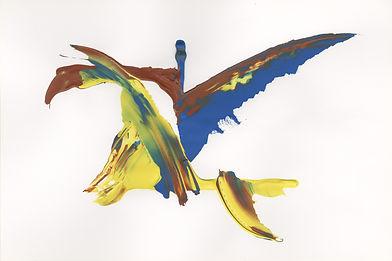 Free Bird.jpg