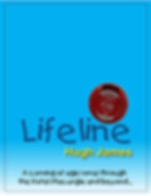 Lifeline by Hugh James.jpg