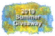 3 Dreams Art Summer Giveaway short no bo