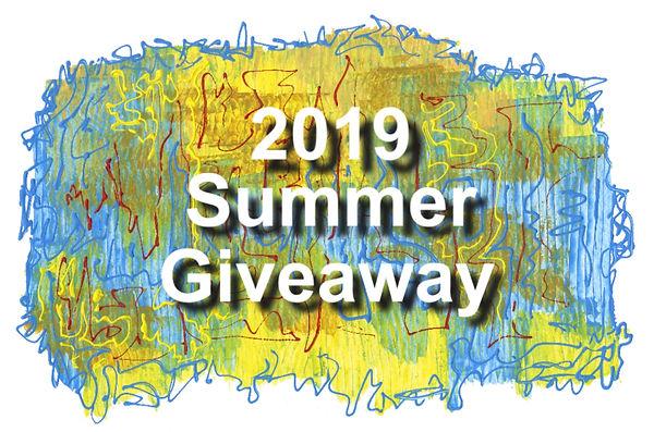 3 Dreams Art Summer Giveaway short no bo