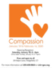 RGA Compassion Exhibit Logo.jpg