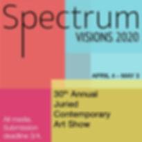 spectrum-2020-sq-768x768.jpg