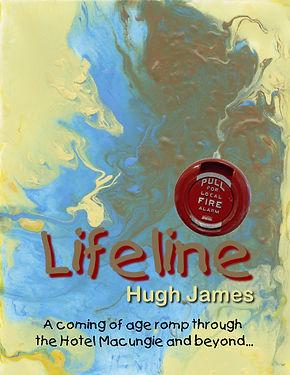 Lifeline cover - Option B.jpg