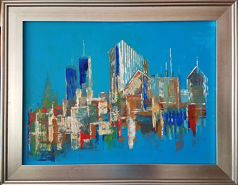 City Scape by Jim Malloy crop.jpg