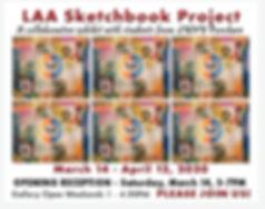 Sketchbook Project.jpg