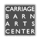 Carriage Barn logo.png