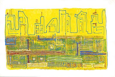 City (Still) Life by Jim Malloy.jpg