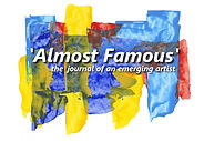 Almost Famous logo v2 crop.jpg