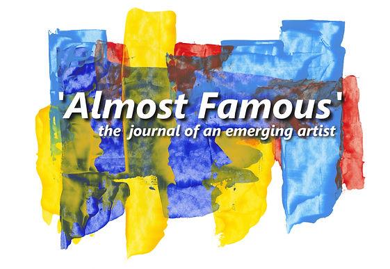 Almost Famous logo v2 crop.jpg