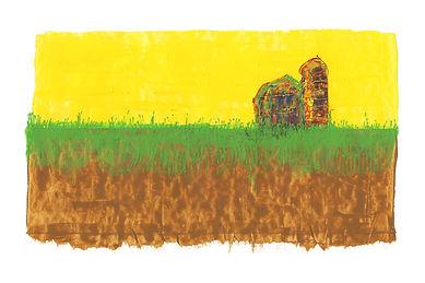 Country (Still) Life by Jim Malloy.jpg