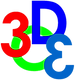 3 Dreams Logo - new transparent.png