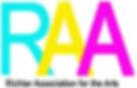 Richter Association for the Arts.png