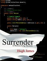 Surrender Cover - Hugh James v2 web.jpg