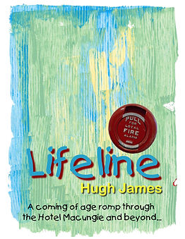 Lifeline cover -Option C.jpg