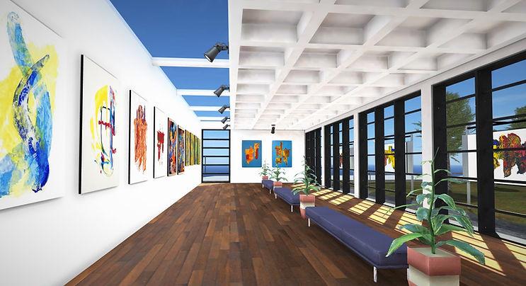 3 Dreams Contemporary Gallery 4.jpg