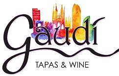 Gaudi Logo crop.jpg