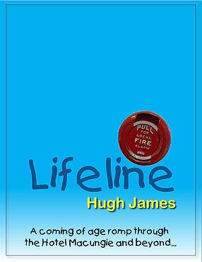 Lifeline cover - Option A.jpg