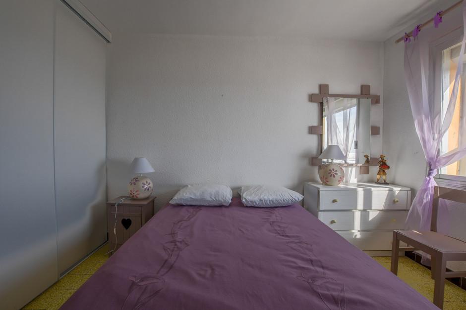 11 chambre.jpg