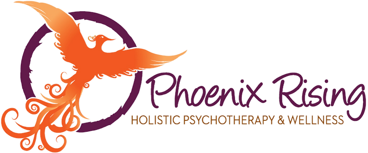 PhoenixRising_Logo_color_09_edited.png