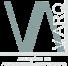 Projeto de Arquitetura e Reforma Comercial