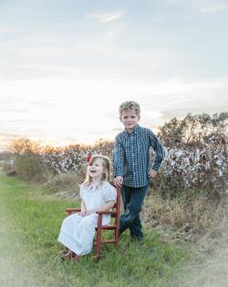 Child_Portrait_Photograhper_Mobile_Alabama_-11.JPG
