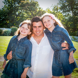 Family_Portrait_Photograhper_Mobile_Alabama_-2.JPG