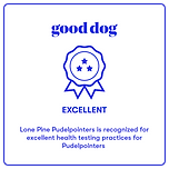 Good Dog Badge2.png