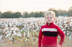 Child_Portrait_Photograhper_Mobile_Alabama_-9.JPG