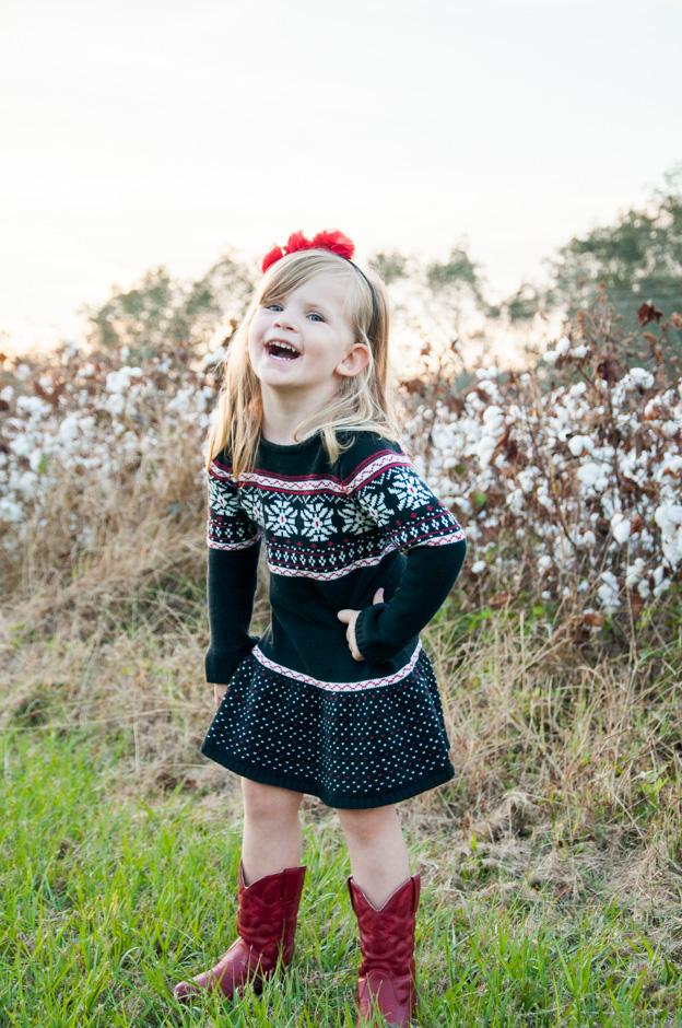 Child_Portrait_Photograhper_Mobile_Alabama_-8.JPG