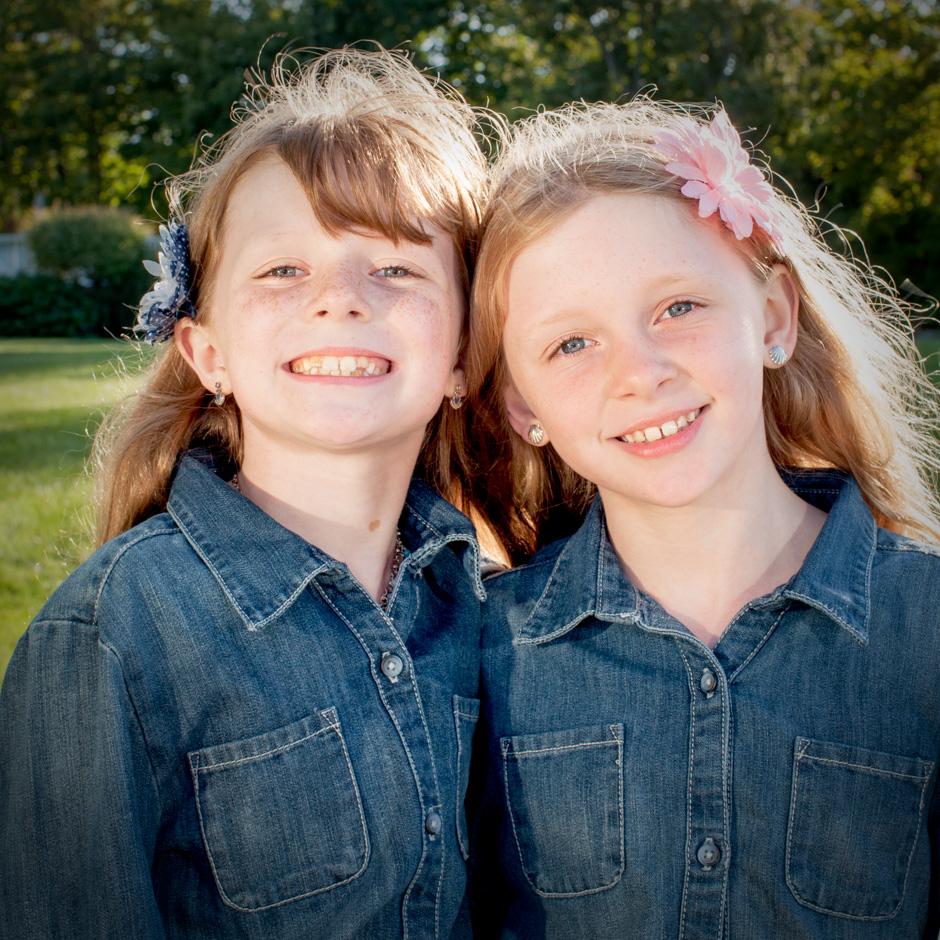 Child_Portrait_Photograhper_Mobile_Alabama_-1.JPG