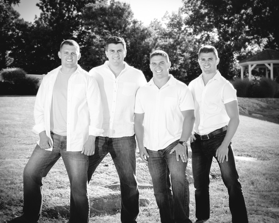 Family_Portrait_Photograhper_Mobile_Alabama-4.JPG