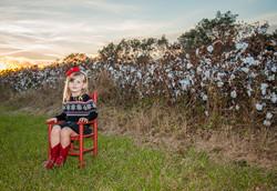 Child_Portrait_Photograhper_Mobile_Alabama_-10.JPG