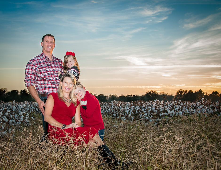 Family_Portrait_Photograhper_Mobile_Alabama_-9.JPG