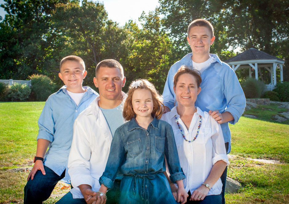 Family_Portrait_Photograhper_Mobile_Alabama_-3.JPG
