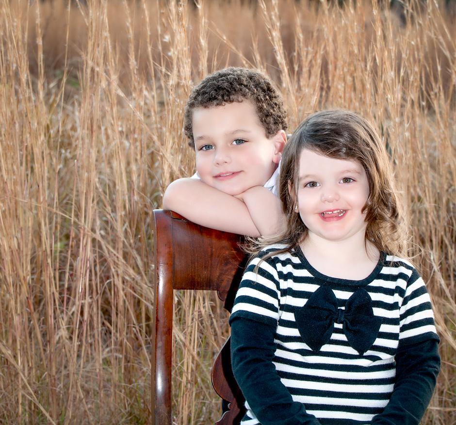 Child_Portrait_Photograhper_Mobile_Alabama_-5.JPG