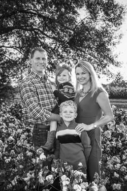 Family_Portrait_Photograhper_Mobile_Alabama_-8.JPG