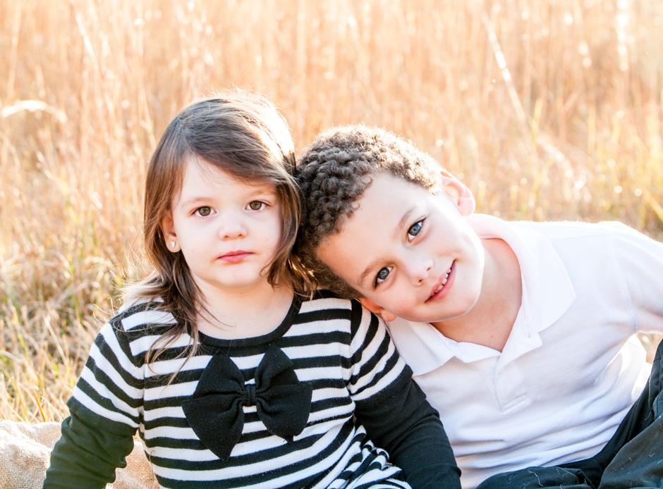 Child_Portrait_Photograhper_Mobile_Alabama_-4.JPG