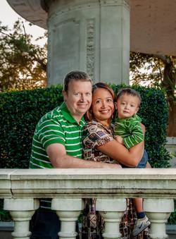 Family_Portrait_Photograhper_Mobile_Alabama_-6.JPG